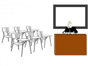 teacher-492674_640